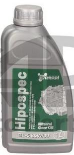 OE Original Verteilergetriebeöl 103334 SPECOL