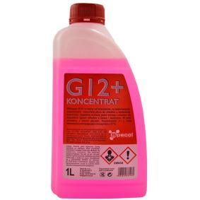 100024 SPECOL Glikospec rot, Inhalt: 1l, G12+ Frostschutz 100024 günstig kaufen