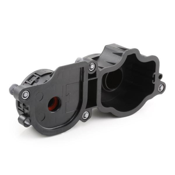 3886V0008 Клапан, вентилация корпус разпределителен вал RIDEX - на по-ниски цени