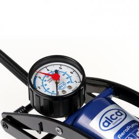 Nožní pumpa 201000 od ALCA