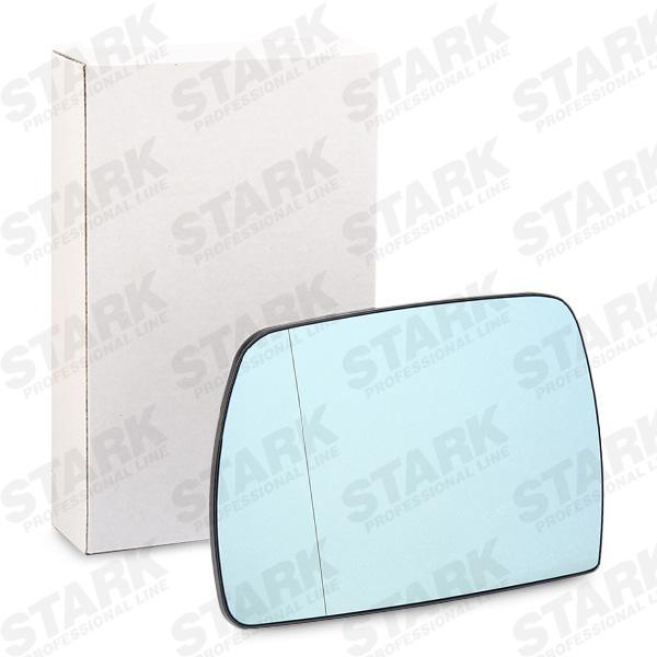 Original BMW Rückspiegelglas SKMGO-1510277
