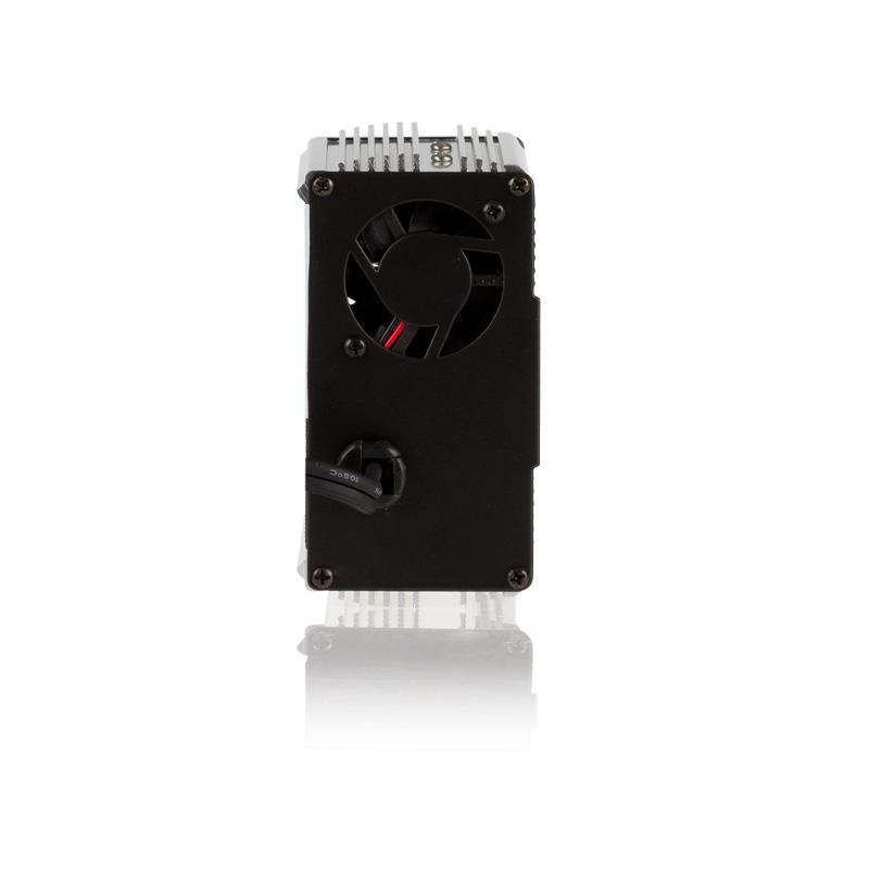 313100 Wechselrichter ALCA 313100 - Original direkt kaufen