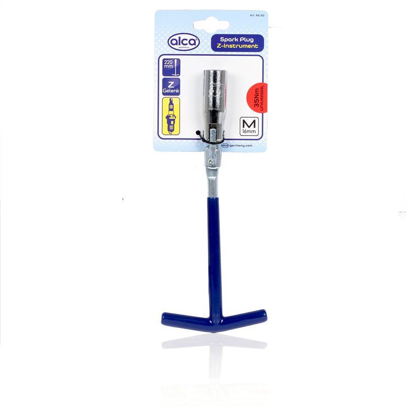 compre Ferramentas para o sistema de ignição / pré-aquecimento 416160 a qualquer hora