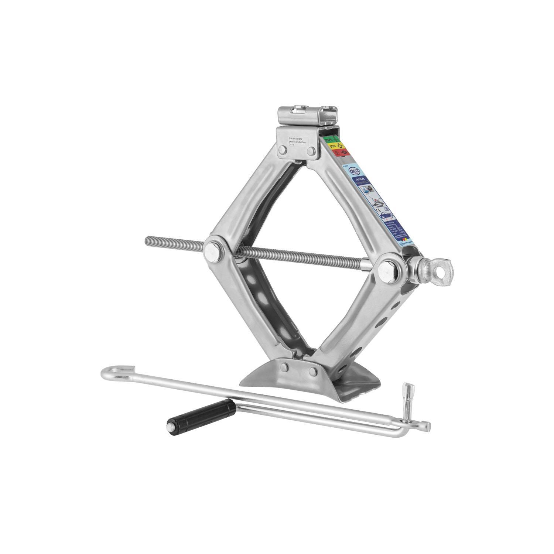 Buy Steering tools ALCA 436100