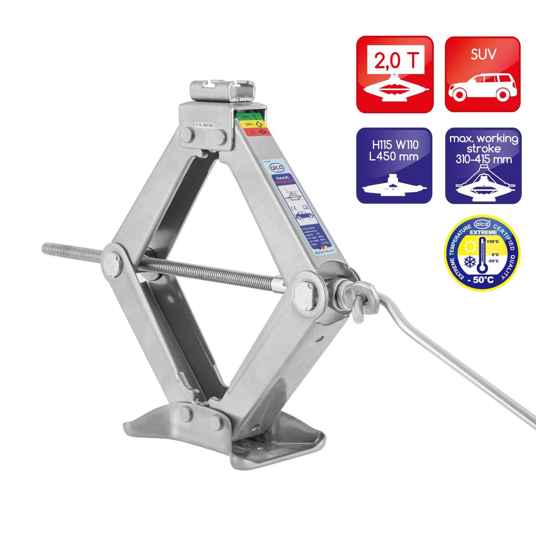 Federn- / Stoßdämpferwerkzeug 436200 rund um die Uhr online kaufen