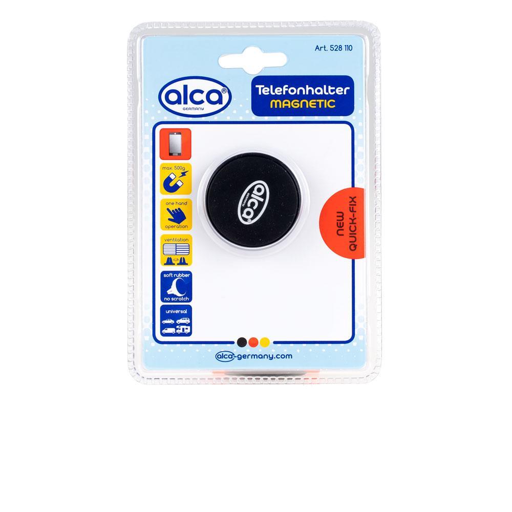 528110 Mobilių telefonų laikikliai ALCA - Pigus kokybiški produktai
