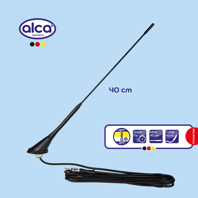 Antenna autoradio 536100 acquista online 24/7