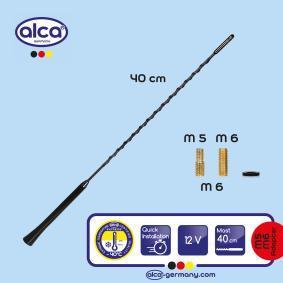 537000 Antena ALCA - Levné značkové produkty