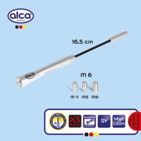 Comprare 537110 ALCA Replacement Esterno Antenna 537110 poco costoso