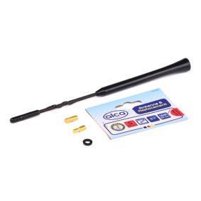 Comprare 537200 ALCA Replacement 51g, Esterno Lunghezza: 23cm Antenna 537200 poco costoso