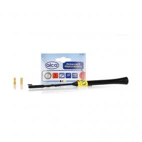 537200 Aerial ALCA - Cheap brand products