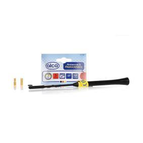 537200 Antenna ALCA prodotti di marca a buon mercato