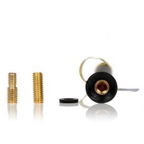 537200 Antenna ALCA esperienza a prezzi scontati