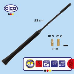 537200 Antenna ALCA qualità originale