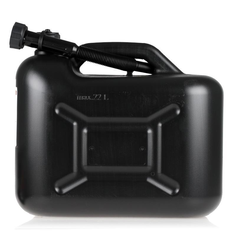 Werkzeug für Kraftstoffsystem 558000 rund um die Uhr online kaufen