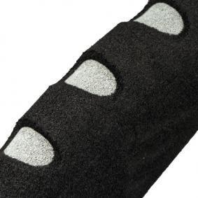 596200 Stūres apvalks ALCA - Lēti zīmolu produkti