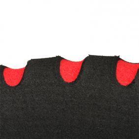 596300 Stūres apvalks ALCA - Lēti zīmolu produkti