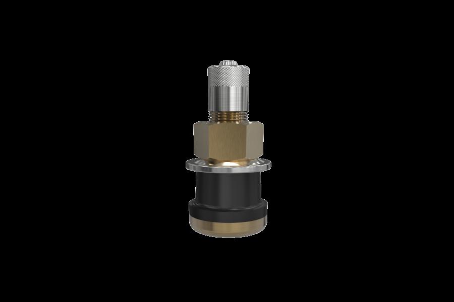 Rdks Sensor WONDER 1441