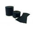 16 110 80 130 81 Antislip-dashboardmatjes Lengte: 130mm, Breedte 2 [mm]: 110mm van WISTRA tegen lage prijzen – nu kopen!
