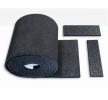 16 250 85 000 81 Anti-slip mat Lengte: 5000mm, Breedte 2 [mm]: 250mm van WISTRA tegen lage prijzen – nu kopen!