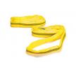 610300200027 Hijsbanden / riemen Lengte: 2m van WISTRA aan lage prijzen – bestel nu!