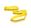 610300200027 WISTRA Lifting slings / straps - buy online