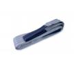 WISTRA 620100212021 Hebeschlingen Länge: 2m reduzierte Preise - Jetzt bestellen!