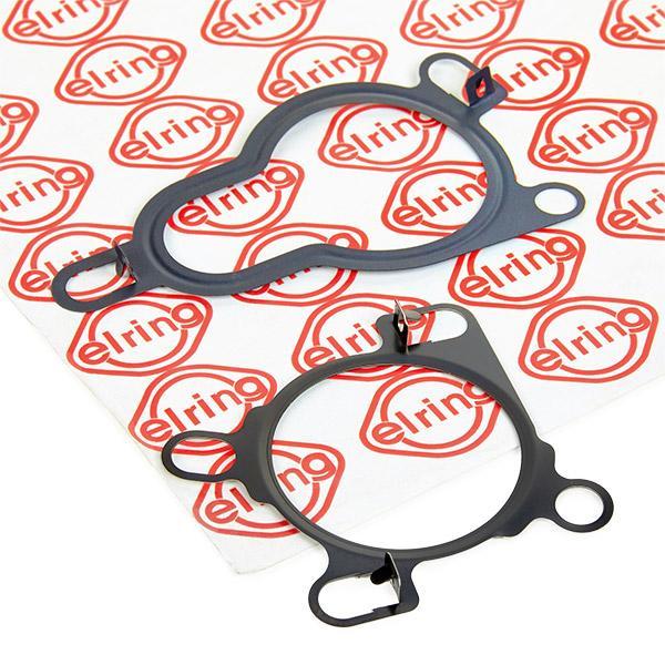 AGR Ventil Dichtung ELRING 929.120