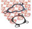 AGR Dichtung 929.120 mit vorteilhaften ELRING Preis-Leistungs-Verhältnis