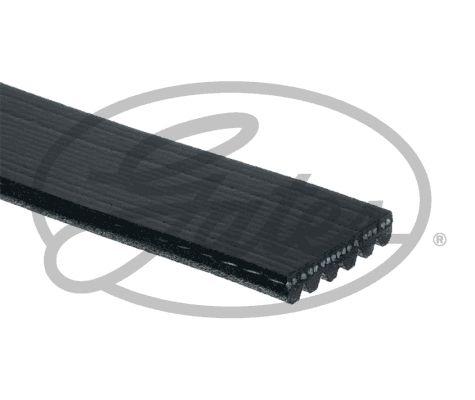 6PK1080HD GATES günstig