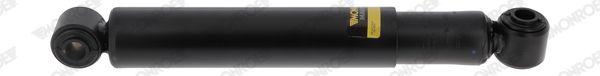 T1374 MONROE за MERCEDES-BENZ ACTROS MP4 на ниски цени