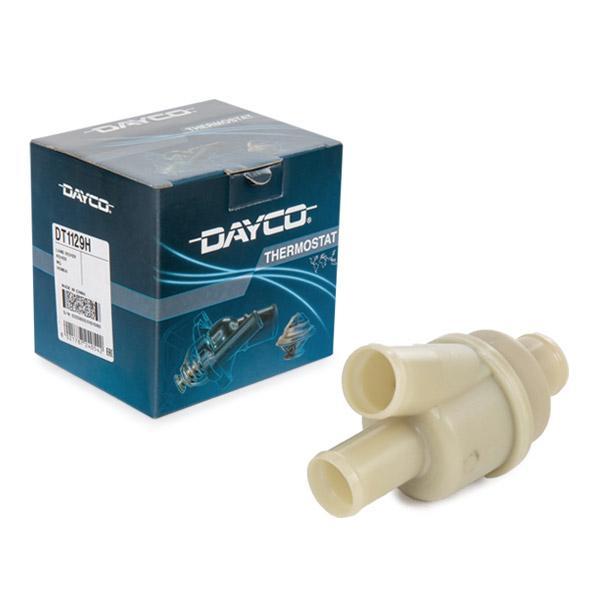 DAYCO: Original Kühlwasserregler DT1129H ()