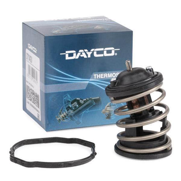 DAYCO: Original Kühlwasserthermostat DT1142V (D1: 41,5mm)