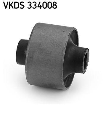 Тампон носач VKDS 334008 с добро SKF съотношение цена-качество