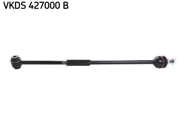 Articulación axial barra de acoplamiento VKDS 427000 B SKF — Solo piezas de recambio nuevas