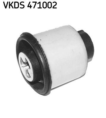 Αγοράστε Έδραση , σώμα άξονα VKDS 471002 οποιαδήποτε στιγμή