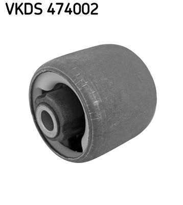 SKF: Original Lagerung Achskörper VKDS 474002 (Innendurchmesser: 12,1mm, Ø: 63,3mm)