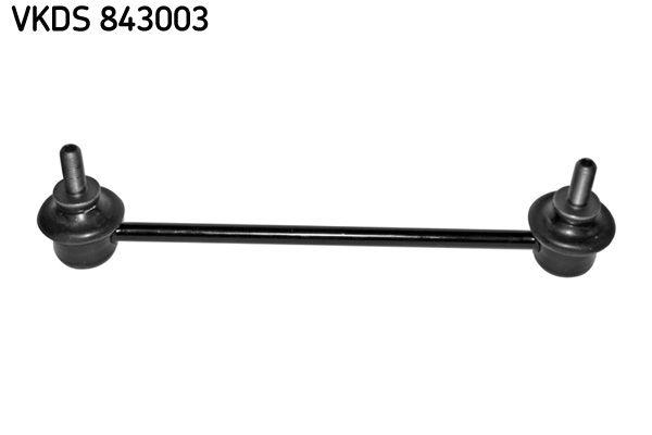 Origine Suspension et bras SKF VKDS 843003 (Longueur: 226mm)