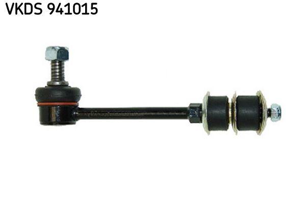 Buy original Link rods SKF VKDS 941015