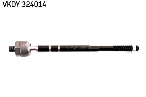 SKF: Original Lenkstange VKDY 324014 (Länge: 291mm)