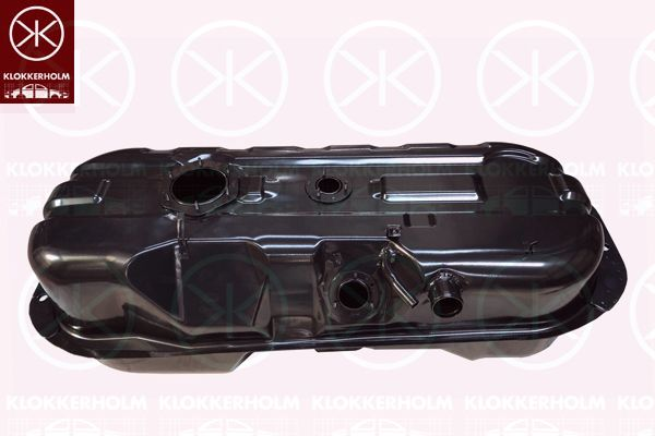 KLOKKERHOLM: Original Treibstofftank 3782008 ()