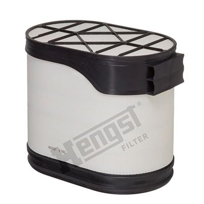 E1580L HENGST FILTER Air Filter for IVECO X-WAY - buy now
