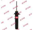 BMW 1er KYB Stoßdämpfer 3348045