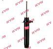 BMW 1er KYB Stoßdämpfer Satz 3348046