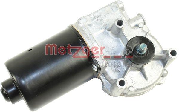 Двигател на чистачките 2190826 с добро METZGER съотношение цена-качество