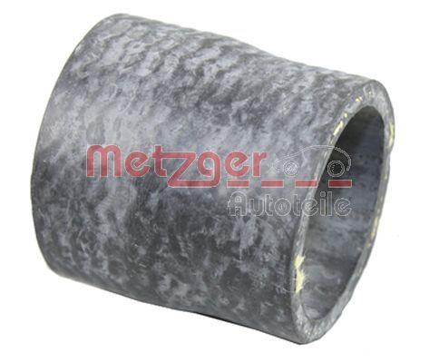 Achetez Durite liquide de refroidissement METZGER 2420723 () à un rapport qualité-prix exceptionnel