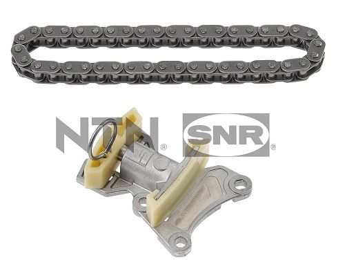 Steuerkette SNR KDC457.01
