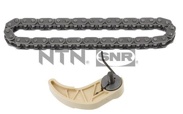 Steuerkette SNR KDC457.02