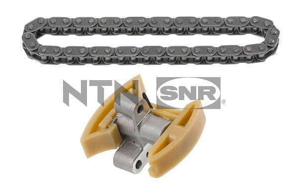 Steuerkette SNR KDC459.00