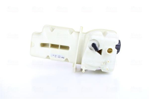 Compre NISSENS Depósito de expansão, líquido de refrigeração 996050 caminhonete